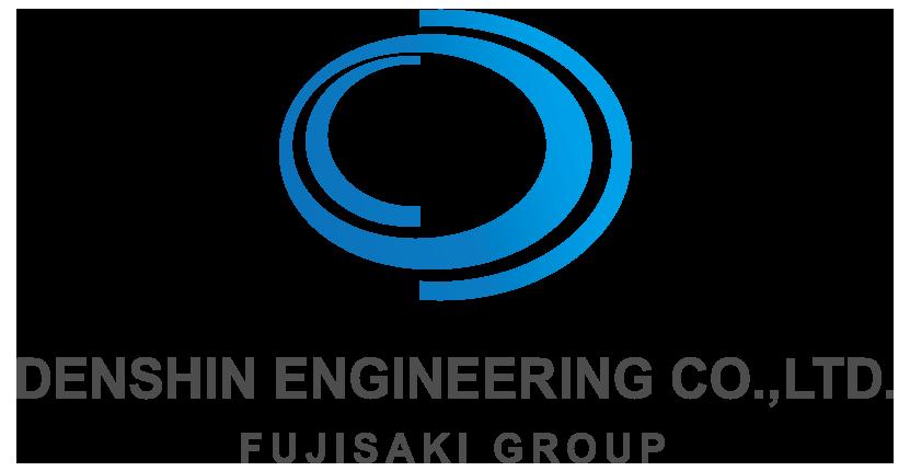 電信エンジニアリング株式会社